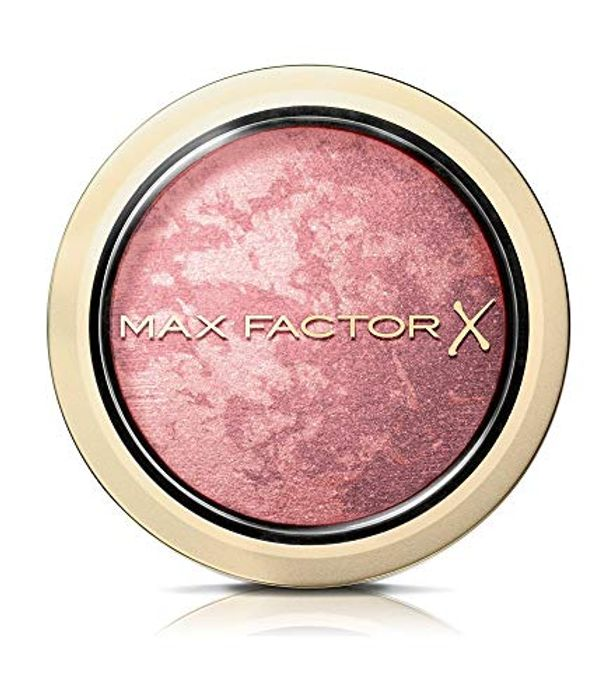 PRICE DROP! Max Factor Crme Puff Blusher - Only £2.58!