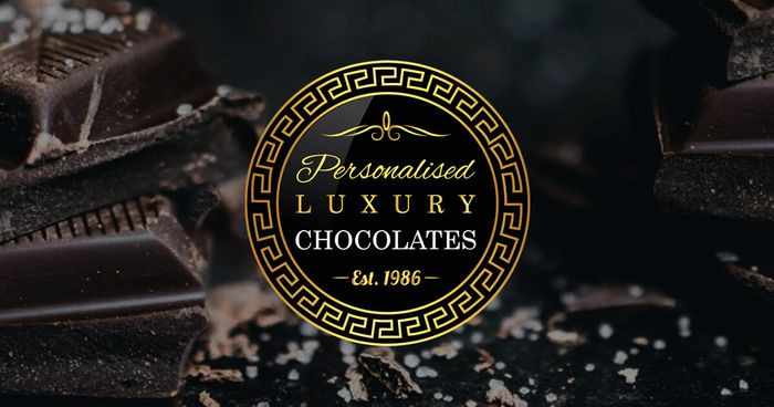Free Luxury Chocolate ! ( Businesses Only)