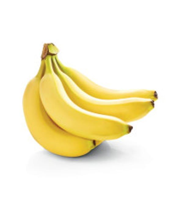Bunch of Mini Bananas for 69p