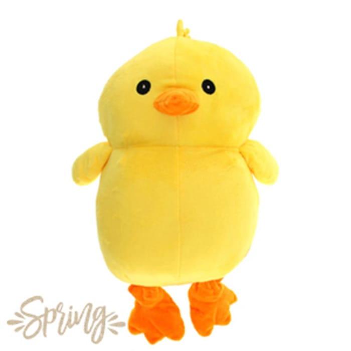 Easter Chick Plush 38cm
