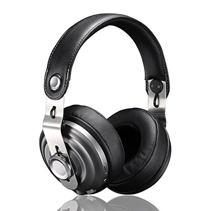 Top Deal on Bluetooth Headphones! *Prime Early Access*