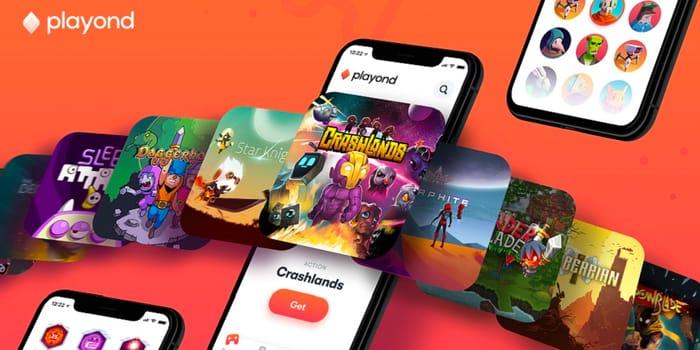 Dozens of Games Now Free (App Store)
