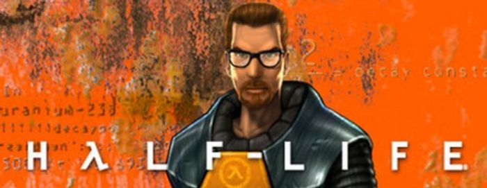 Half Life Collection - Free to Play at Steam
