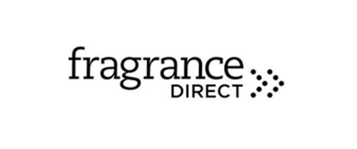 Spend £75 and Get £10 off at Fragrance Direct