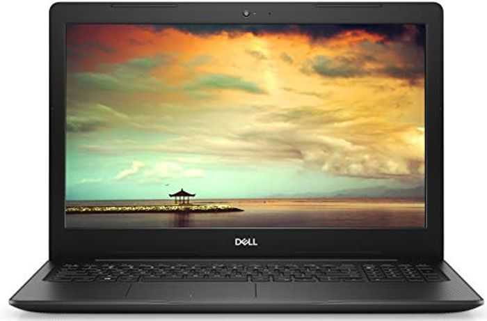 *SAVE £70* Dell Inspiron 15 3000 15.6-Inch FHD Intel Pentium Silver N5000