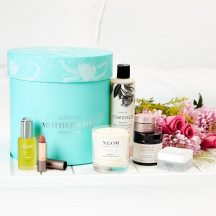 Lookfantastic Mothers Day Collection 2020 (Worth over £250)