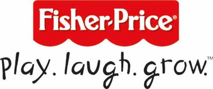 Free Toys to Review When You Join Fisher-Price Family