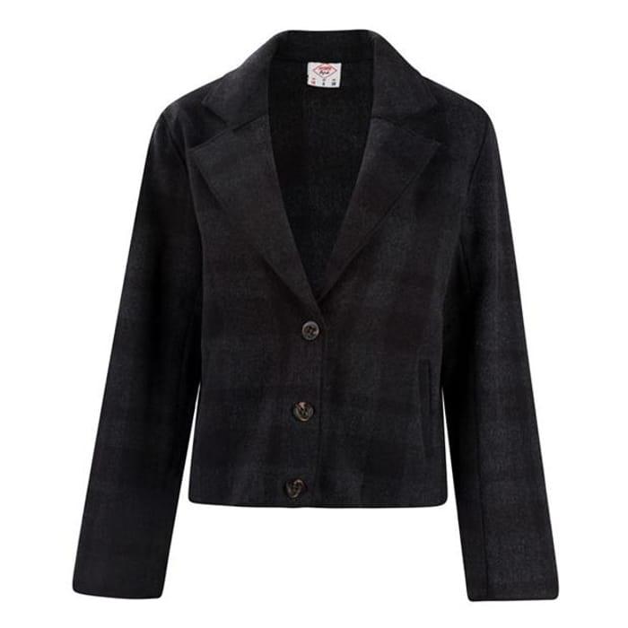 LEE COOPER Wool Blend Jacket Ladies - Only £5!