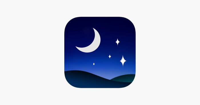 Star Rover - Stargazing Guide (Worth £1.99)