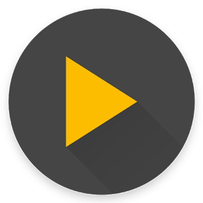 Augustro Music Player (Android) Temporarily FREE on Google Play (Was 59p)
