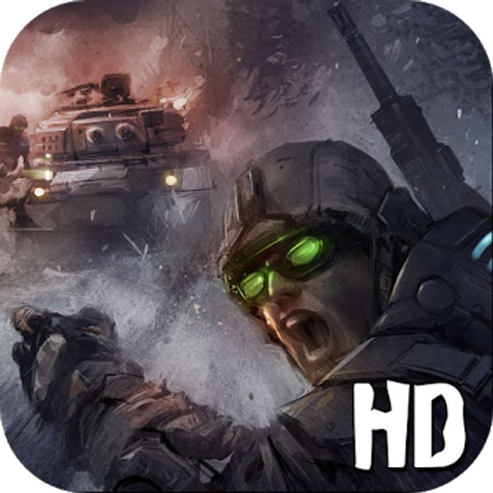 [Android] Defense Zone 2 HD - Free - Google Play (Was £2.39)