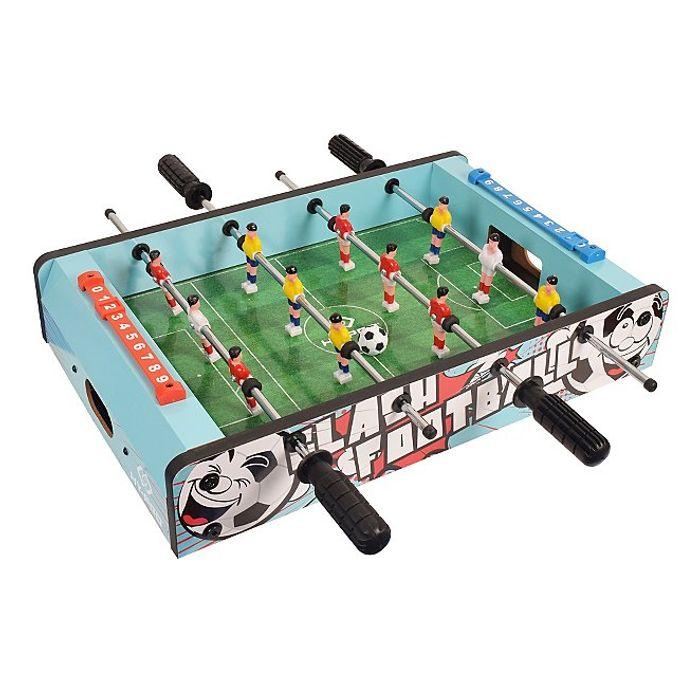 Hy-Pro Football Table