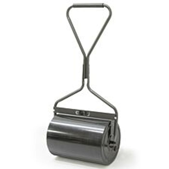"The Handy 42cm (16.5"") Garden Roller"