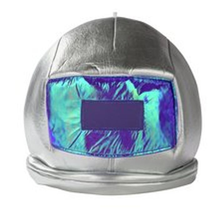 Imagination Station Astronaut Giant Head - HALF PRICE