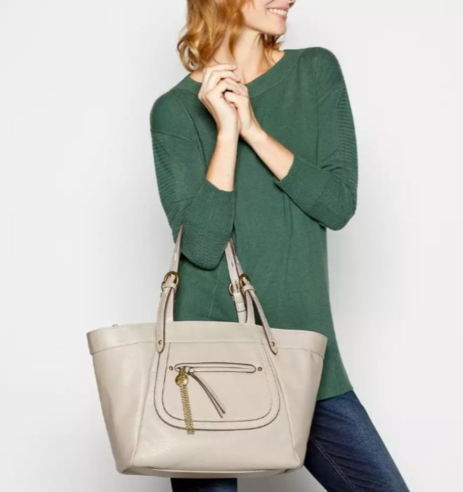 Debenhams HUGE Handbag Sale - Up To 70% Off Prices From £4.80