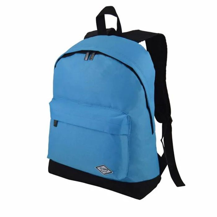 LEE COOPER Basic BackPack