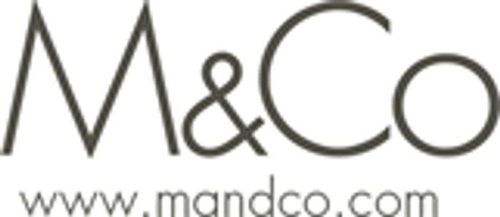 20% off Full Priced Clothing with Voucher Code at M&Co