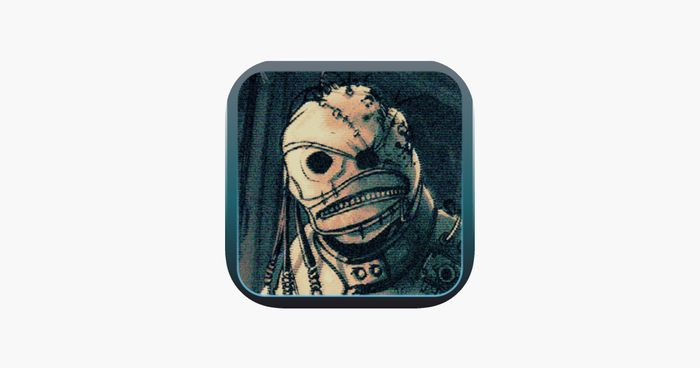 Slaughter (Third Party Shooter Game) Free @Apple AppStore