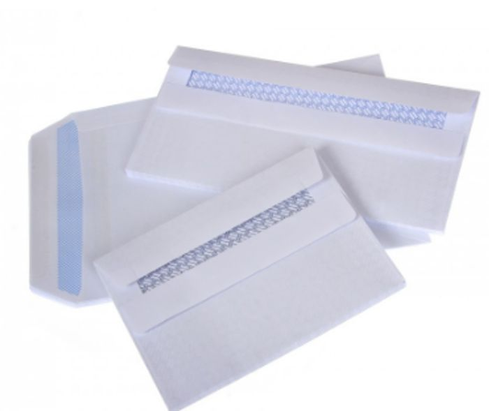 Ryman Envelopes C5, DL, C6 Pack of 30 Only £0.9