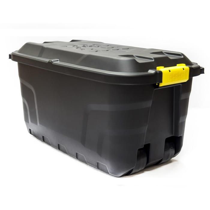 Heavy Duty Storage Box for £5