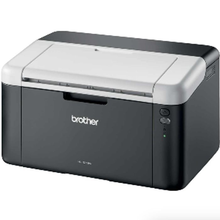 10% off All Printers with Voucher Code at AO.com