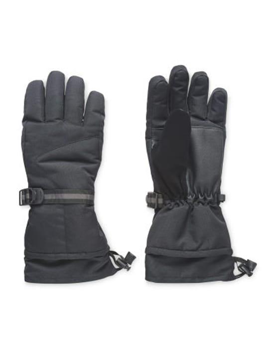 Inoc Ladies' Pro Snow Sports Gloves