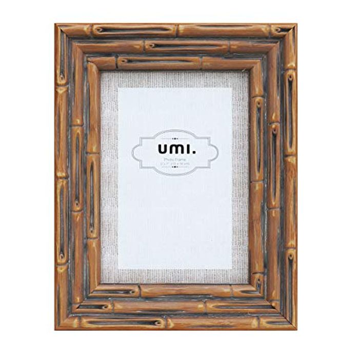 Deal Stack - Photo Frames with 50% off Code + 5% Voucher