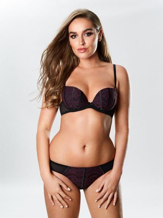 Ann Summers 3 For 2 on Everything Inc Up To 70% Off Clearance