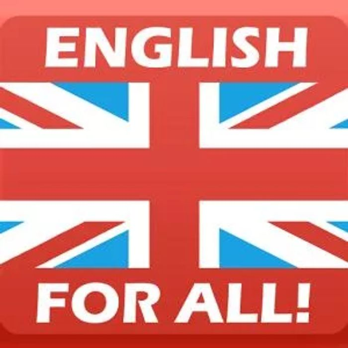 English for All! Pro TEMP FREE WAS 99P
