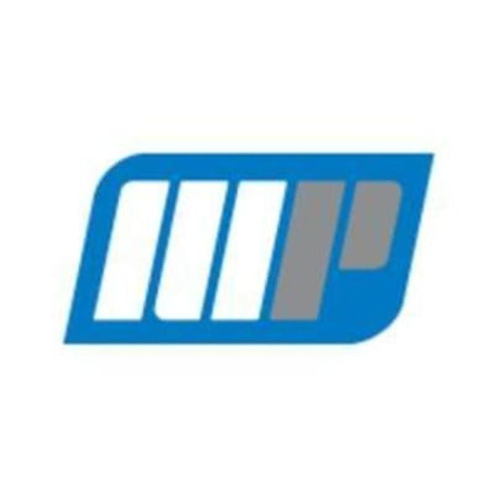 30% off Sale Orders at Myprotein.com