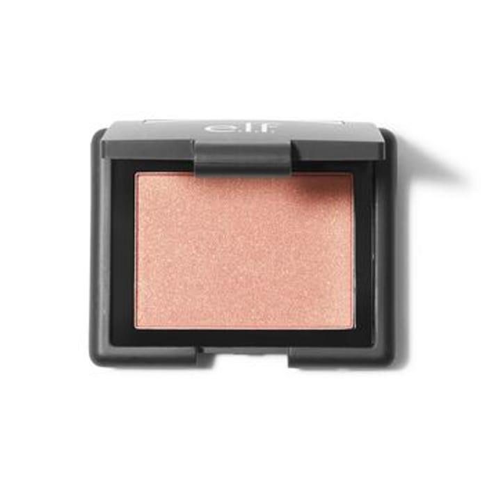 60% off Sale at ELF Cosmetics