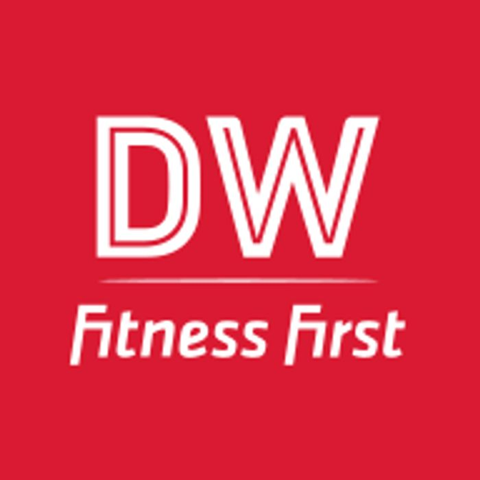 Get a Free 3 Day Pass at DW Fitness