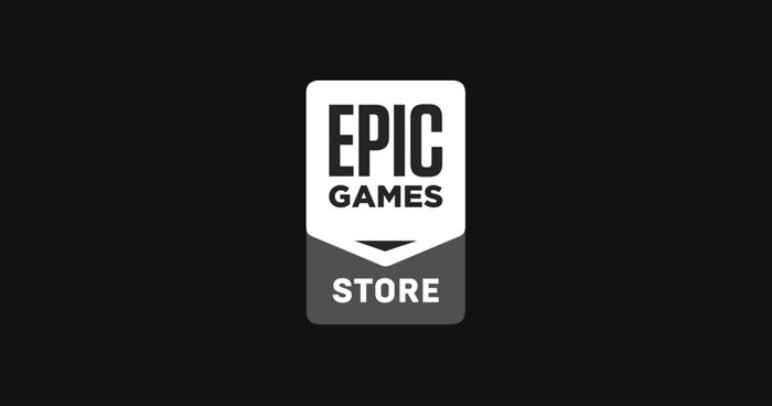 Epic Games: The Stanley Parable / Watch_Dogs (Free from March 19 - 26)