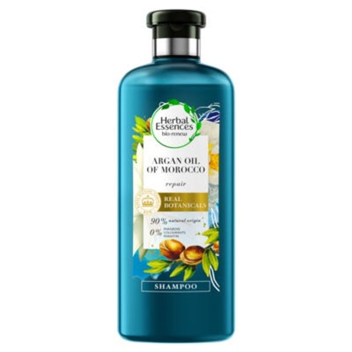 Herbal Essences Bio:Renew Argan Oil of Morocco Shampoo
