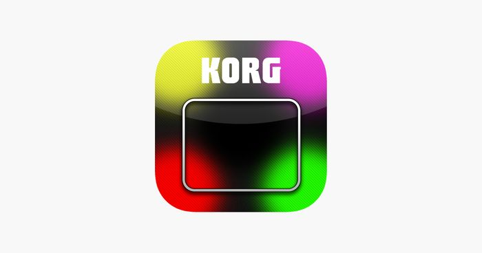 Korg iKaossilator iOS Free for a Limited Time