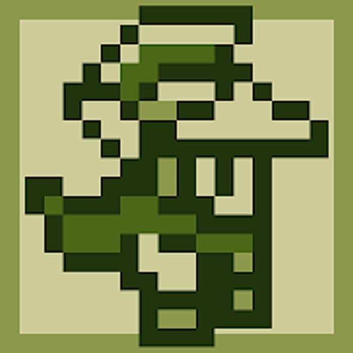 Timing Hero VIP Retro Fighting Action RPG App - Free at Google Play Store