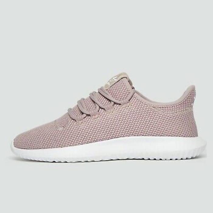 Womens Adidas Originals Tubular Trainers 26%off at Bigbrandoutlet / eBay