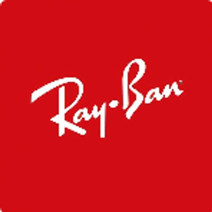 Up to £45 off Polar Sunglasses from Ray-Ban