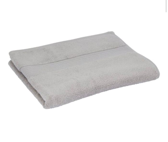 Bath Towels Sheets & Hand Half Price