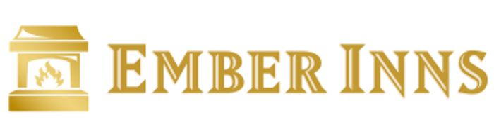 Free Drink with Ember Inns