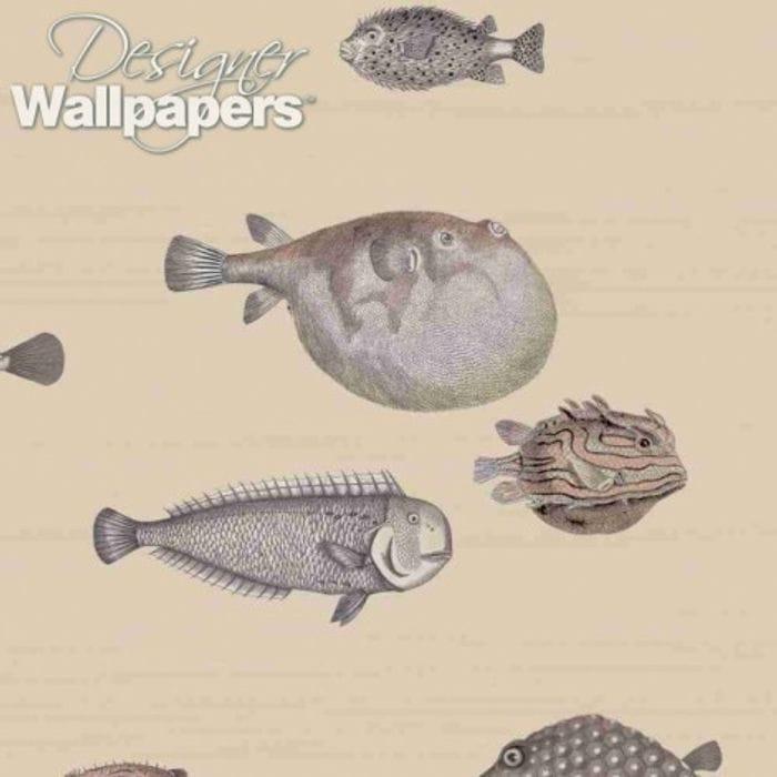 6 Free Awesome Designer Wallpaper Samples