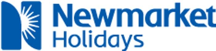 £25pp off Selected Holiday Bookings at Newmarket Holidays