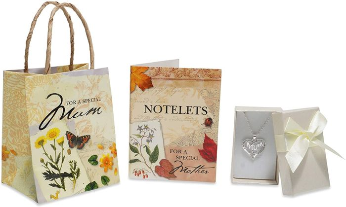 Special Mum Gift Set £5.99 @Amazon