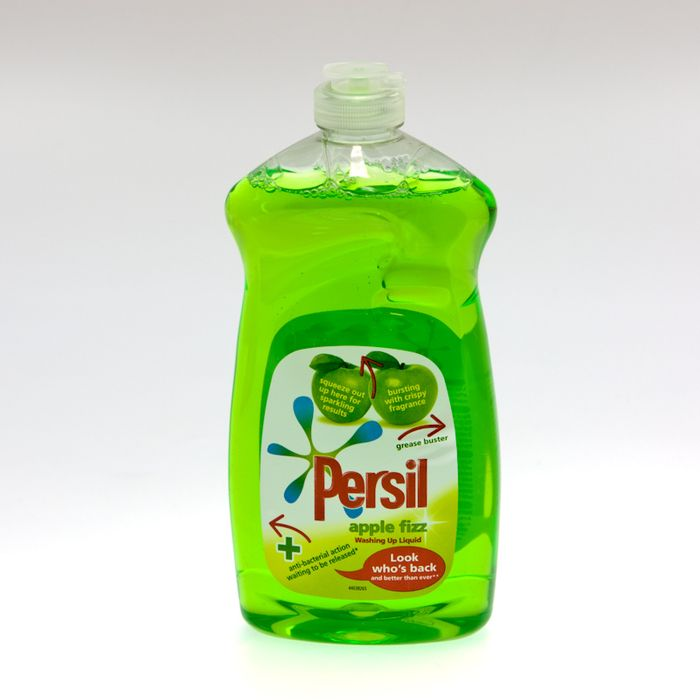 2 Persil Washing up Liquid for £1.50
