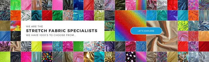 Free Groovy Fabric Samples