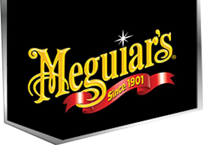 FREE Meguiars Car Care Catalogue and Possible FREE Cloth!
