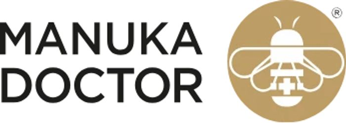 5% off Orders at Manuka Doctor