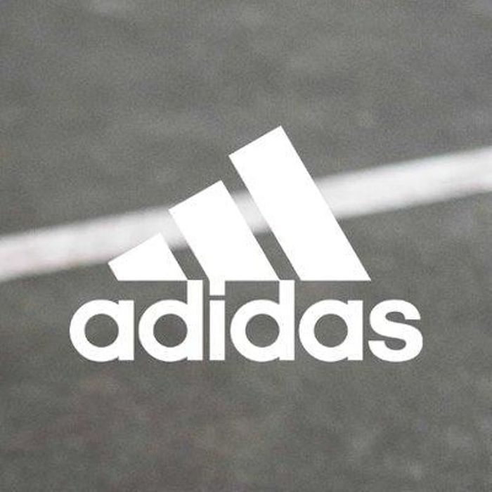 Free Delivery with No Minimum Spend at Adidas