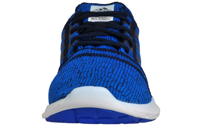 Adidas Element Refine 2MP Mens