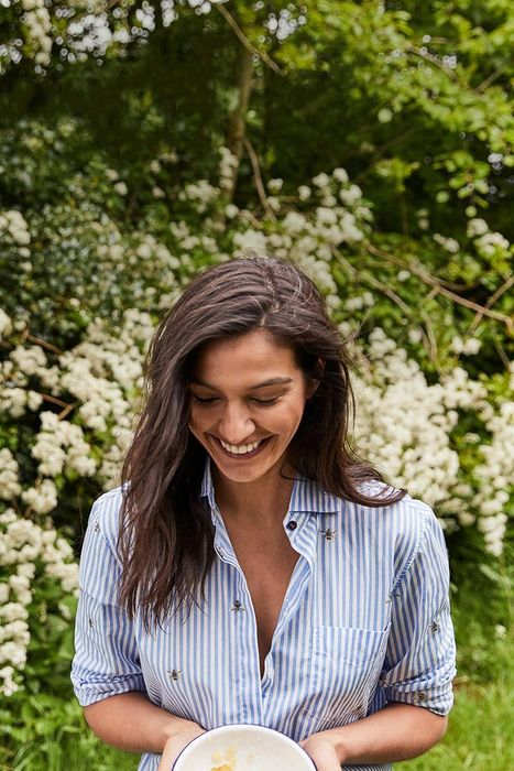 Joules Extra 10% off mid Season Sale